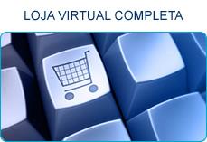 Criação e Desenvolvimento de Loja Virtual Curitiba