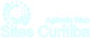 Criação de Sites Curitiba
