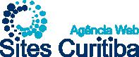 Criação de Sites em Curitiba, Desenvolvimento de Sites em Curitiba, Loja Virtual em Curitiba, Ecommerce em Curitiba