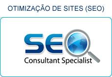 Otimização SEO de Sites Curitiba