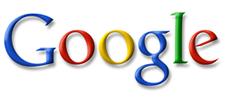 Como Anunciar no Google em Curitiba