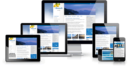 Criação e desenvolvimento de sistemas web e intranet em Curitiba