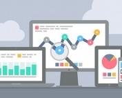 Otimização de Sites em Curitiba